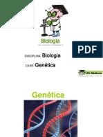 geneticaaula