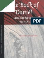 Book of Daniel and the Apocryphal Daniel Literature