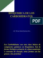 Bioquimica de Los Carbohidratos[1]