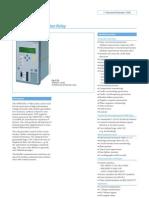 7sj62_katalog.pdf (1.227kb)