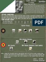 Counter Offensive in Crimea (4_1944)