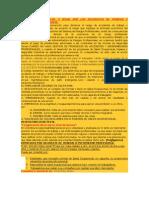Responsabilidad Civil y Penal Por Los Accidentes de Trabajo y Enfermedad Profesional
