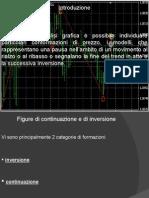 3 - Analisi Tecnica Dei Mercati Finanziari - Figure Di Continuazione e Di Inversione