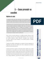 aula15.pdfconflitos