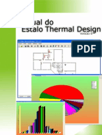 EstaloThermalDesign_Manual_Português