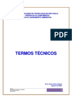 termos_tecnicos