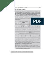 Case 8.1(ShippingWoodMarket)Hillier