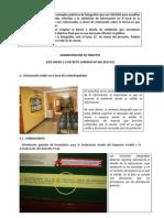 Fotos_Administracion_Tributos