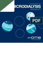 Cma Catalog