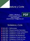 Soldadura y Corte-Ind.gen