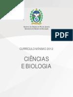 Ciencias e Biologia_livro