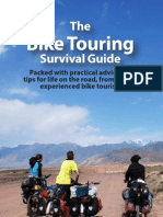 Bike+Touring+Survival+Guide Preview