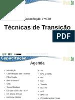 Tutorial IPv6 Transicao[1]