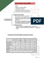 pib_contabilidad nacional