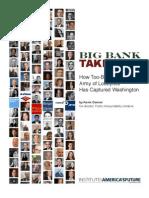 Big Bank Takeover Final