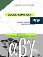 diversidad-alfa-1206429401560291-3