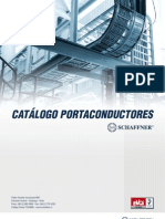 catalogo_portaconductores