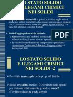 I_Materiali_Polimerici
