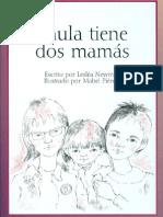 Paula+Tiene+Dos+Mamas