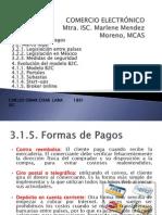 Act02Par02-CE-IsC Chab Lara 1881