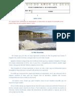Teste Formativo 3 - 6 (1)