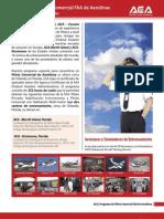 6_Plan_Estudio_Piloto_Comercial_Avion_12_2011_v5