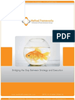 Method Frameworks - Download Able Strategic Planning Guide_1