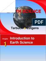 Introduction to Earth Science (1) NXPowerLite