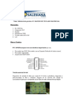 Micros Informe