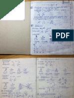 Lucrari+Practice+La+Chimia+Bioorganica