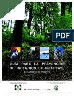 guia_prevencion