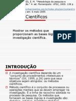metodos_cientificos