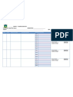 formato planificacion mensual