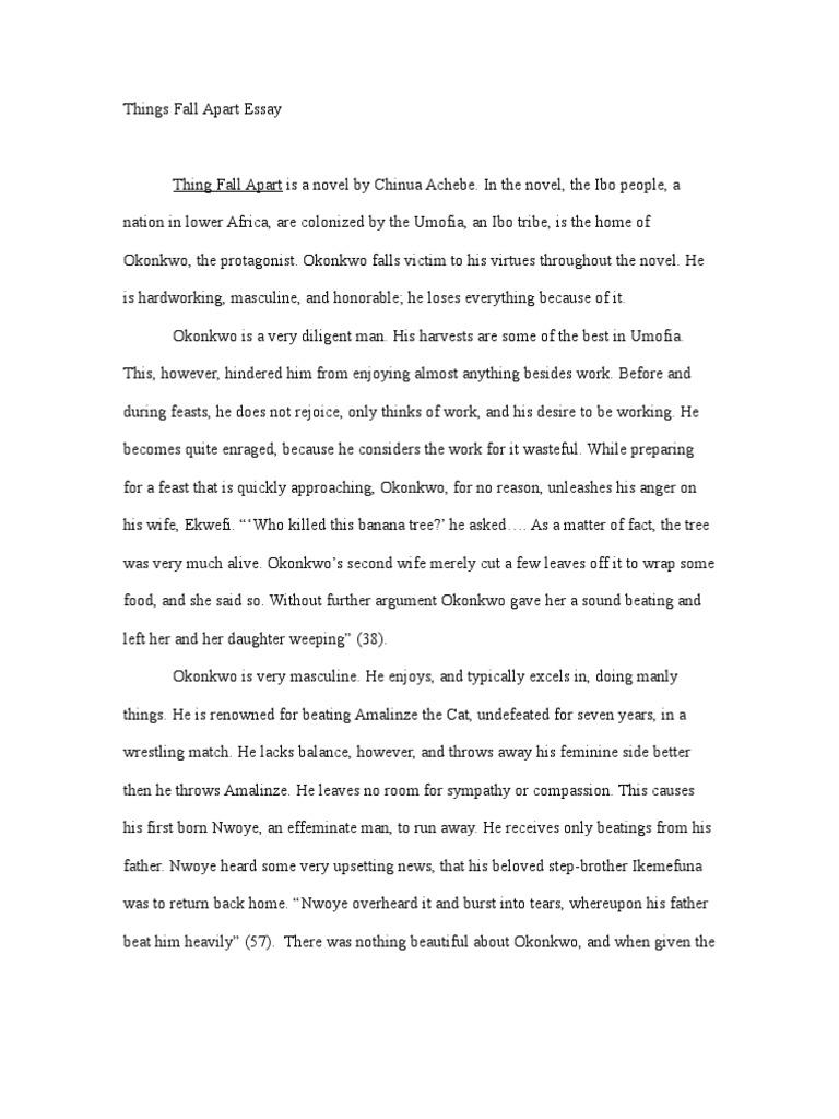 A Comparison of Booker T. Washington and W.E.B. DuBois