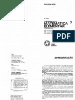 fot_2411fundamentos_de_matemuca_elementau_-_vol__03_-_tuigonometuia_pdf
