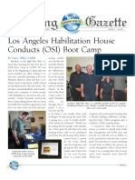 df74f2cc1 May 2012 - The Cleaning Gazette