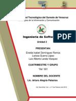 Diagramas de Diseño Eneida Dominguez Larissa Guerra Y Luis Landa