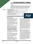 Envelope Instructions v2.3