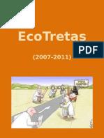 Ecotretas 2007-2011