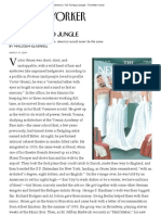 Annals of Commerce_ the Terrazzo Jungle _ the New Yorker