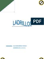 07 - GUÍA DE LADRILLOS
