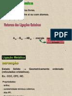 5_Ligações Químicas_SQA_Parte2