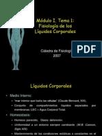 fisiologiadelosliquidoscorporales-110727192718-phpapp02