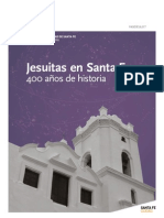532_Fasciculo7_Jesuitas_pWebColegio