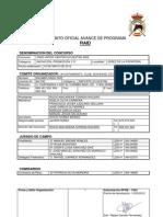 Avance Programa i Raid Hipico Jerez 2002(1)