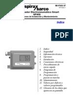 Posicionador SP400