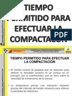 equiposdecompactacin-eva2-100323233647-phpapp01