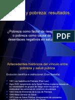 Salud y Pobreza_Ezequiel Consiglio