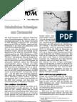 2012_03_11_Info7_FAA_Def