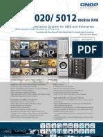 VioStor50125020 ENG